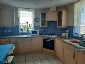 1 bedroom flat in Dukes Court, Farnborough, GU14 (1 bed) (#1229555)