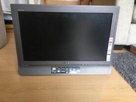 "23"" Tv - Sony KDL-23B4050"