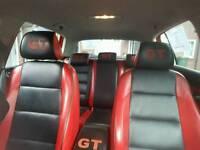 GOLF 2.0L TDI GT SPORT DIESEL REPMAPPED