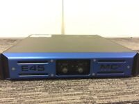 MC2 E45 2 Channel Power Amplifier - Fully Serviced Used