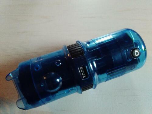 Pc laptop handy kamera mikroskop lupe video in hessen