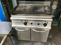 BBQ KEBAB CHARCOAL GRILL CAFE KEBAB CHICKEN RESTAURANT KITCHEN EQUIPMENT FAST FOOD TAKE AWAY SHOP