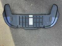 MK1 Audi TT roadster tonneau cover