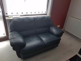2 and 3 seater for sale