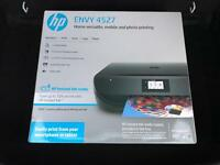 Wireless printer brand new