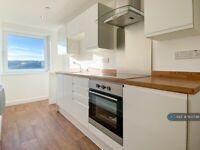 2 bedroom flat in Mixenden Road, Halifax, HX2 (2 bed) (#1103748)