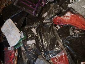 Wholesale joblot Women Corsets 40 items