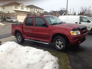 Ford SUV for sale