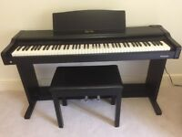 Technics Electric Piano PX-44 excellent condition