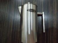 stellar expresso coffee pot
