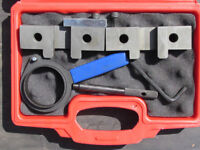 BMW M42 / M50 CAMSHAFT ALIGNMENT TOOL