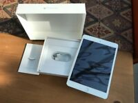 iPad mini 3 wi-fi 64GB (immaculate)