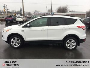 2013 Ford Escape SE Cornwall Ontario image 2