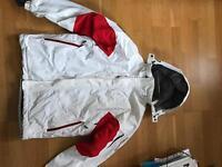 Salomon medium Ski jacket