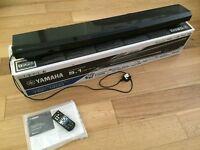 Yamaha YSP-1400 Digital Sound Projector (Sound bar)