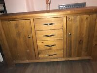 Hartford sideboard from Next good condition