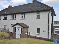 5 bedroom house in Wolsley Road, Coldean