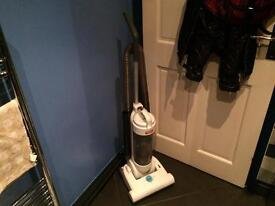 Bargain Vax Vacuum Cleaner Hoover only £10