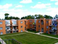 1st Choice in Quality Apartments - 1 or 2 BDRM, Prince Albert