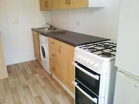 TURNPIKE LANE, N15 3ET-NEWLY DECORATED 2 DOUBLE BED FLAT-FANTASTIC VALUE FOR MONEY!!!