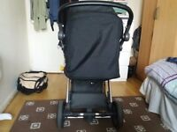 Pushchair for sale onle £60