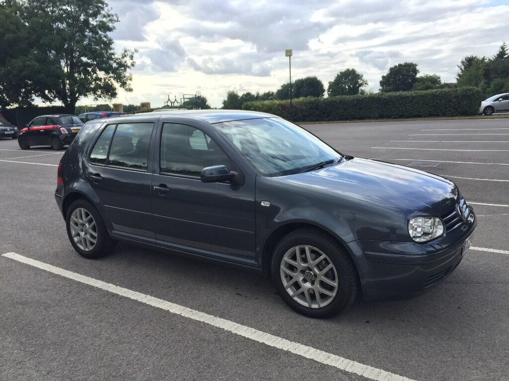 mk4 vw golf gti tdi 150bhp 2 300 in high wycombe buckinghamshire gumtree. Black Bedroom Furniture Sets. Home Design Ideas