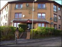 2 bedroom flat in Tayview Apartments , 41 C Abercorn Street,