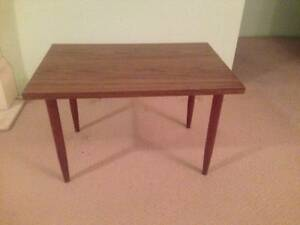 Coffee Table Epping Ryde Area Preview