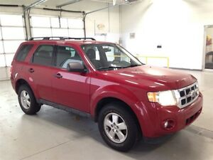 2011 Ford Escape XLT| SYNC| CRUISE CONTROL| BLUETOOTH| 133,370KM Kitchener / Waterloo Kitchener Area image 8