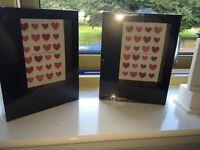 Free photo frames