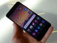 Huawei p10 plus 128gb Vodafone