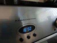 Kensington Gas Range Cooker - Buyer collects