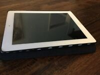 Apple iPad 4th gen 16gb