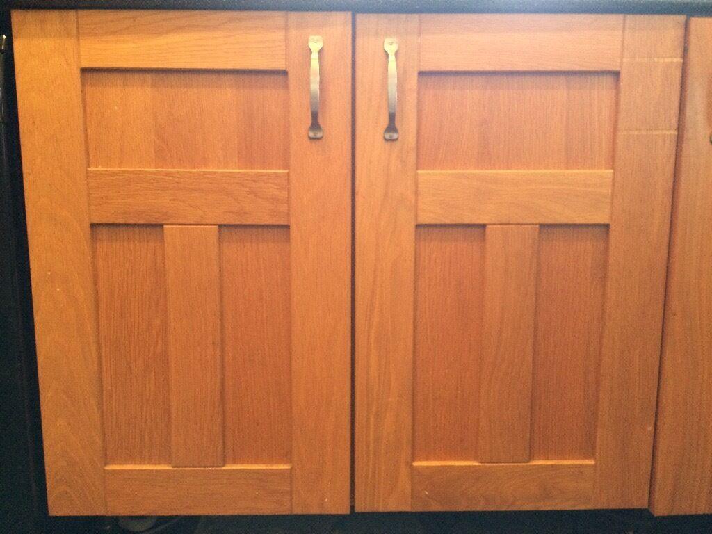 wood kitchen cabinets amazing wood cabinets kitchen 2 reclai