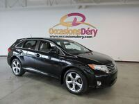 2010 Toyota Venza ** MAGS - LOW MILEAGE **