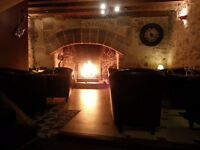 France, Fantastic opportunity Bar Restaurant for sale in Dordogne&Limousin National Park
