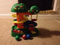 V-Tech Musical Discovery Treehouse