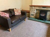 2 bedroom house in REF: 10310 | Henderson Street | Preston | PR1