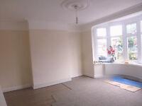 Spacious 5 bedroom house in Goodmayes Lane, IG3