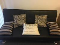 Filled Cushions - Excellent Quality - Individual price