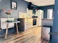 1 bedroom in Park Hill Road, Liverpool, L8 (#1034758)