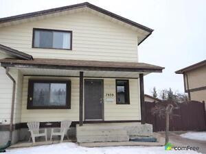 $242,000 - 2 Storey for sale in Fort Saskatchewan