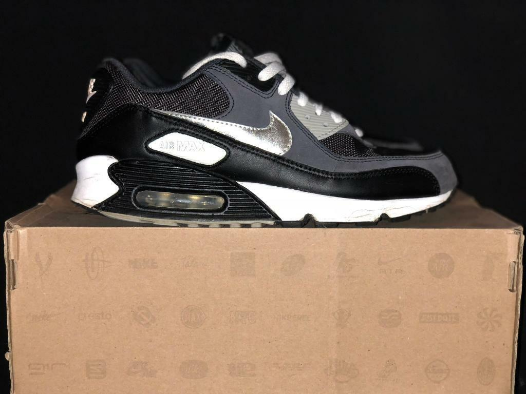 Nike air max 90 | in Sheffield, South Yorkshire | Gumtree