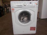 Hotpoint Aquarius 55N Washing Machine