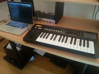 Roland A-300 Pro USB MIDI Controller - ONLY £80! -