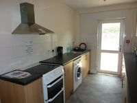Large rooms to rent in Doncaster (Town Center)