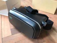 Aukey Virtual Reality Glasses