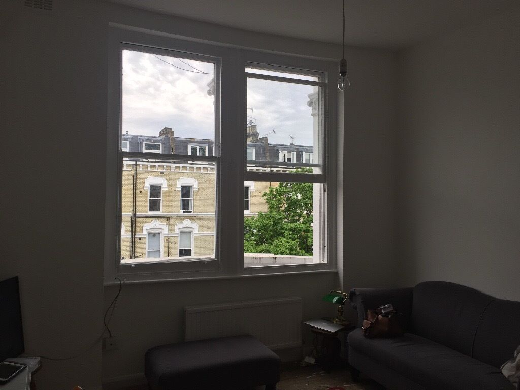 2 Double Bedroom Council Flat For Your 3 Bed Brighton Or Large 2