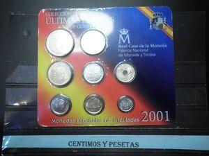 CyP-Cartera-Las-ultimas-Pts-2001