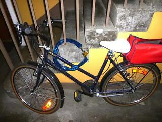 Bike / Bicycle for sale - ladies bike